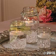 jar center pieces best 25 jar centerpieces ideas on simple wedding