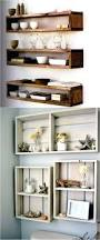 wall ideas wall shelf decor ideas geometric shelves for walls