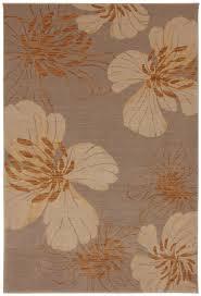 148 best area rug inspiration images on pinterest rug
