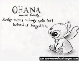 family quotes with pictures collection of inspiring quotes