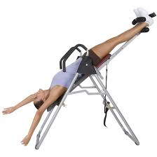 inversion table herniated disc top 5 cheap best inversion therapy tables under 200 in 2016 hubpages