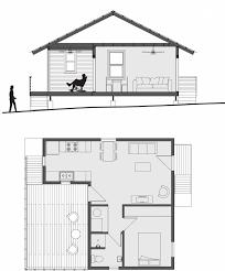 20k house research u2013 landon bone baker architects