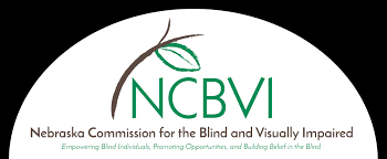 Support Groups For The Blind Welcome Ncbvi