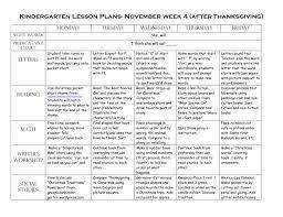 lesson plan 4 emotions infant toddler plans november 15096
