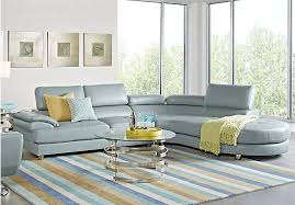 cindy crawford beachside sofa picture of sofia vergara cassinella hydra 2 pc sectional from
