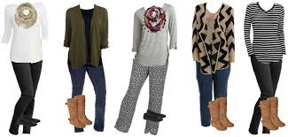 mix u0026 match fashion teen girls u0027 fall styles from target
