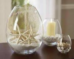 Starfish Wedding Centerpieces by 25 Beach Themed Wedding Projects U0026 Diy Inspiration More Beach
