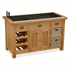 kitchen island oak oak painted kitchen islands granite top kitchen islands