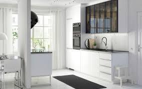 ikea küche metod metod photogalerie küche elektrogeräte ikea