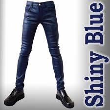 mens light blue jeans skinny jellybeans select rakuten global market new material sense the