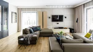 the perfect living room perfect living room boncville com