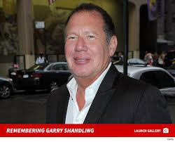 garry shandling dead at 66 tmz com