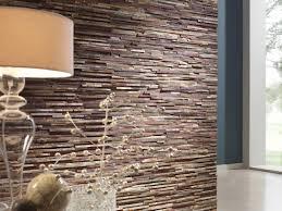 brick wall panels interior home design photo gallery