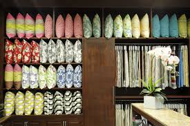 how to store pillows pillow pillow creative and practical ways to store pillows ritely