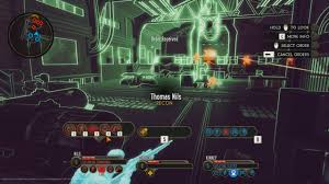 bureau xcom declassified gameplay laser turret gameplay the bureau xcom declassified gamespot