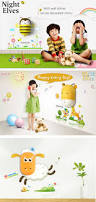 children room decor wall sticker led energy saving night light children room decor wall sticker led energy saving night light lamp kids bedroom decoration