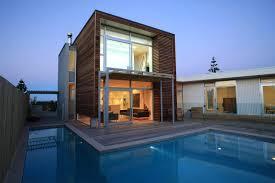 quad level house plans elevated floor plans u2013 laferida com