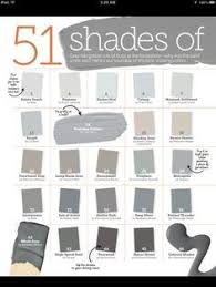 color your world 90bg30 073 smoke grey match paint colors
