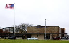 long beach ny county long island special ed teacher accused of sick abuse in lawsuit