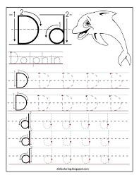alphabet free alphabet writing worksheets for kindergarten