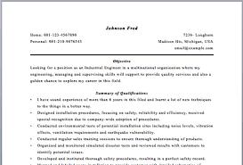 Software Engineer Resume Objective Statement Essay Questions On Dulce Et Decorum Est Common Application Arts
