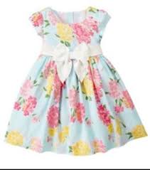 132 best check out my clothes images on toddlers