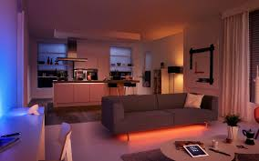 led interior home lights 10 of the most common home lighting mistakes