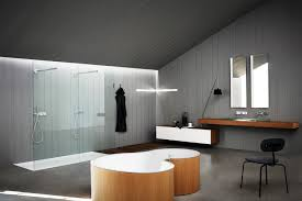 studiopepe x agape new bathroom designs