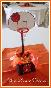basketball party ideas best 25 basketball party ideas on basketball party