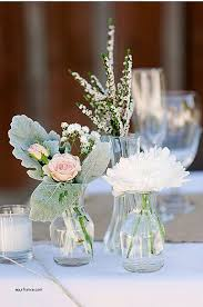 wedding centerpiece vases wedding centerpieces vases wedding photography
