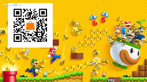 download super mario bros 2 3ds