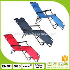 zero gravity folding chair sleeping chair zero gravity folding