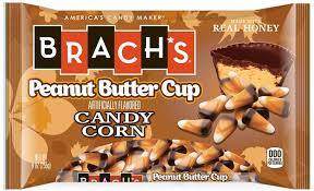where can i buy brach s chocolate brach s peanut butter cup candy corn 9oz