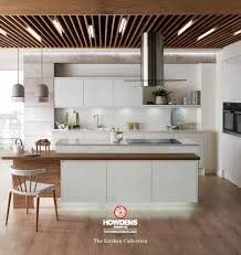 howdens kitchens expreses com