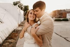 photographers lincoln ne omaha wedding photographers nebraska wedding photographers in