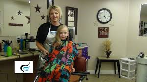 how to cut long hair to stacked a line for little girls hairstyles