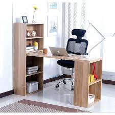 Computer Desk For Sale Philippines Computer Study Table For Sale Singapore Computer Study Table