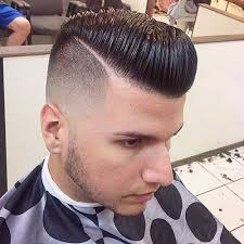 boys fade hairstyles cool fade haircut for boys mens hairstyles 2018