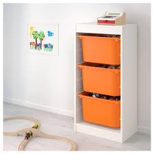 chambre ikea enfant meuble de rangement chambre ikea