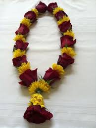 hindu garland garlands flower decor garlands decoration and