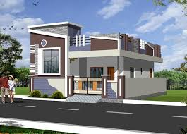 Bhk Individual House Home Sale Maheshwaram Hyderabad South Home