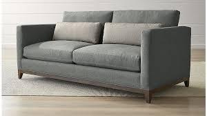 couch for apartment best home design fantasyfantasywild us