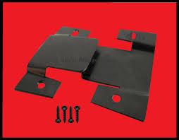 Sectional Sofa Connecting Brackets Sofa Divan Bed Connector Black Metal Interlocking Furniture