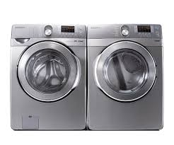 White Shirt Got Other Color With Washing - best steam washers best steam clothes dryers