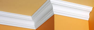 an introduction to the world of cornices