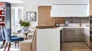 what color to paint a small kitchen with white cabinets small kitchen ideas small kitchen design ideas for storage
