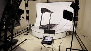 photography studio 360 3d product photography studio for large items