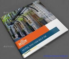 hotel brochure design templates 35 best hotel brochure print templates 2017 frip in