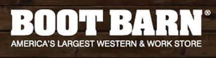 Coupon Codes For Boot Barn Boot Barn Coupon 2017 Find Boot Barn Coupons U0026 Discount Codes