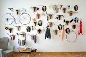 Diy Crafts Room Decor - magazine wall decor best 25 magazine wall art ideas on pinterest